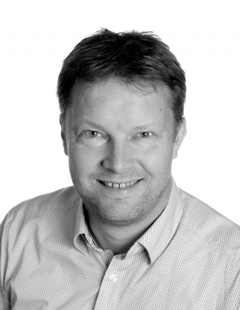 Henrik Henningsen